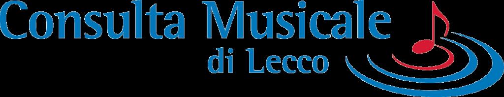Consulta Musicale di Lecco