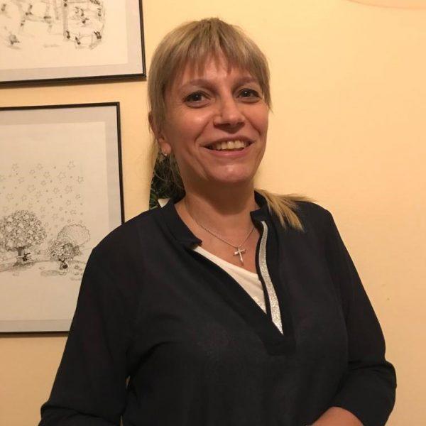 Mariaelena Colombo