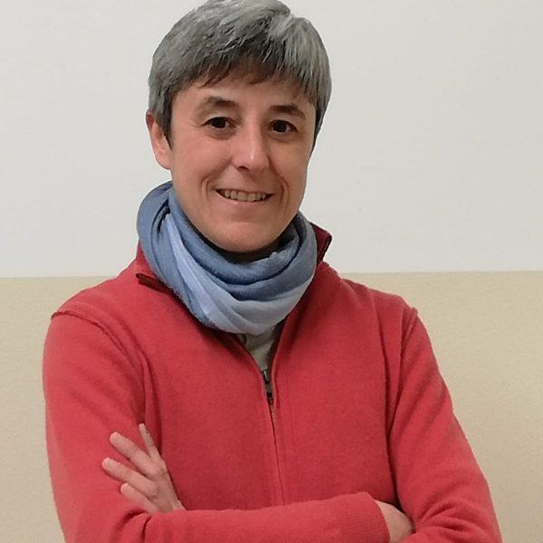 Elisabetta Frizzi